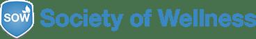 Logo - Society of Wellness favicon
