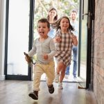 Air Pollution and Children's Mental Health - Society of Wellness