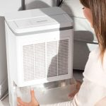 naturally improve indoor air quality - society of wellness